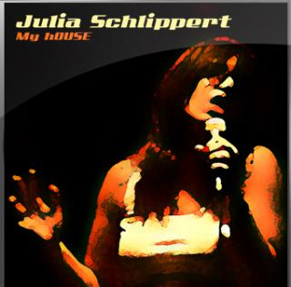 Julia schlippert dj rickay 39 s house music world for World house music