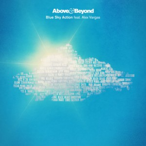 Above-Beyond-feat.-Alex-Vargas-Blue-Sky-Action-Mixes-300x300