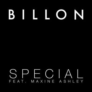 Billon-Special-Mixes-300x300