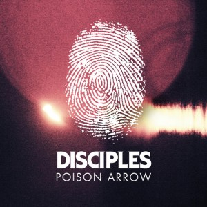 Disciples-Poison-Arrow-Remixes-300x300