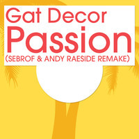 Gat-Decor-Passion-Sebrof-Andy-Raeside-Remake