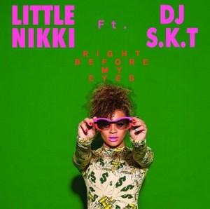 Little-Nikki-Feat.-DJ-SKT-Right-Before-My-Eyes-Mixes-300x298