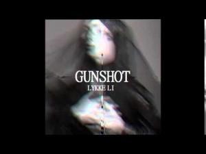 Lykke-Li-Gunshot-Remixes-300x225