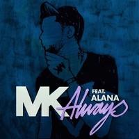 MK-Always-Disciples-Remix