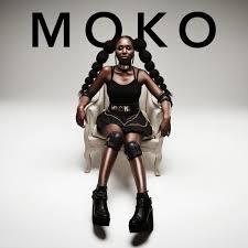 Moko-Your-Love-Mixes