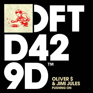 Oliver-Jimi-Jules-Pushing-On-Mixes-300x300