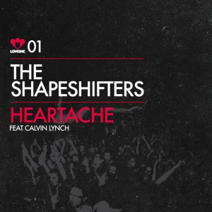The-Shapeshifters-feat.-Calvin-Lynch-Heartache-Original-Mix-300x300
