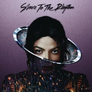 Micheal-Jackson-Slave-To-The-Rhythm-Audien-Mixes-300x300